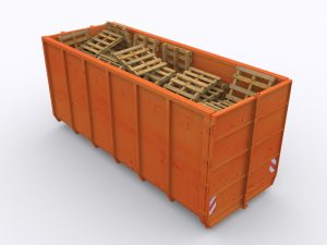 stock-photo-orange-container-257558671-300x239